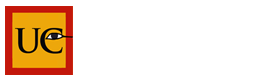 UniqueCollection Logo